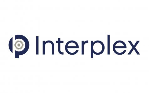 Interplex Logo